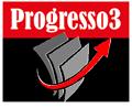 Progresso3 I Firenze